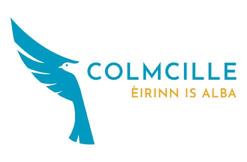 Colmcille 1500 Scotland Ireland